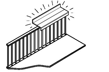 balkonbar_hoe_werkt_het_v3_Bevestig de balkonbar