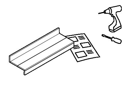 balkonbar_hoe_werkt_het_v3_Zet de balkonbar