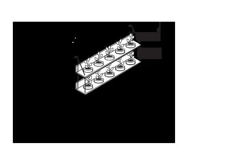 hangbar2
