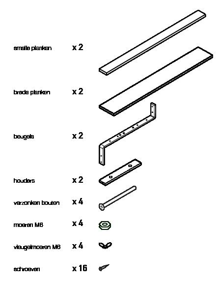 hoe_werkt_het_v2_Inhoud rechthoekig