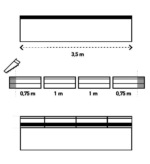 hoe_werkt_het_v2_Recht balkon plan