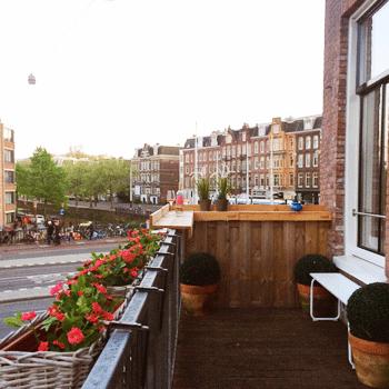 Marnixstraat-2