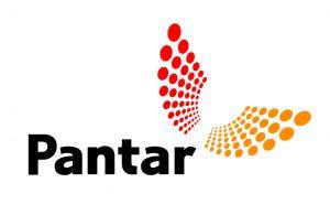 85_2.pantar_logo