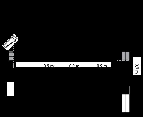 hoe_werkt_het_v2_Hoekbalkon-plan2-480x394