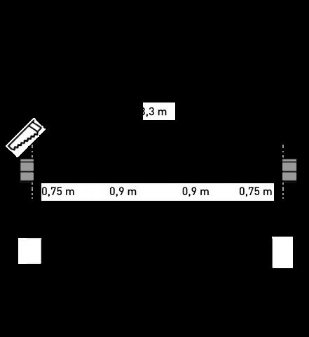 hoe_werkt_het_v2_Recht-balkon-plan1