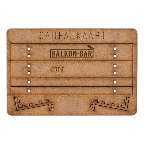 bbar-170211-19994-nocode
