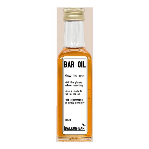 bbar-170218-20315_3